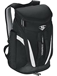 Amazon Com Equipment Bags Accessories Sports