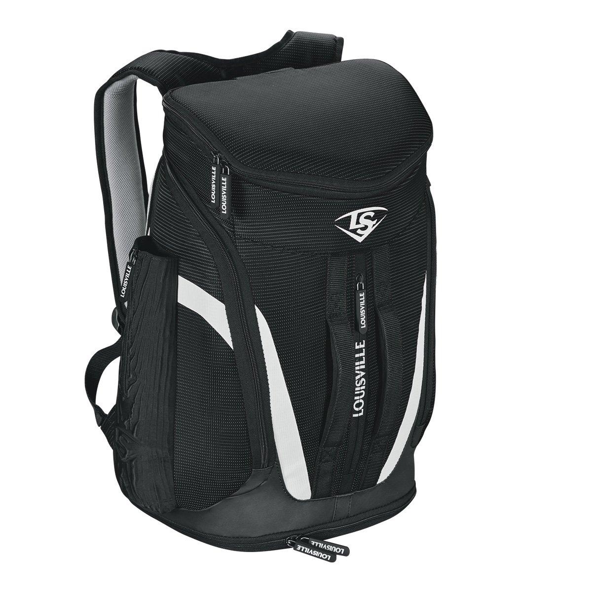 922c4840e7df Amazon.com   Louisville Slugger Select Stick Pack - Black   Sports    Outdoors