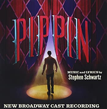 Image result for pippin