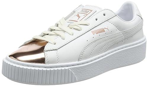 scarpe donna da ginnastica puma