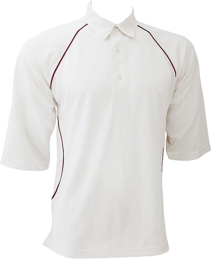 Finden & Hales - Polo de vestir modelo Cool para hombre ...
