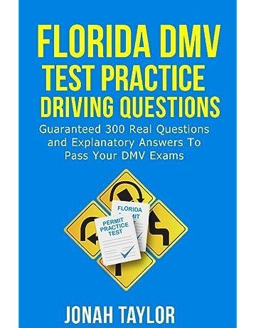 oregon drivers practice test 2015