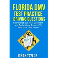 Amazon Best Sellers: Best Driver's Education