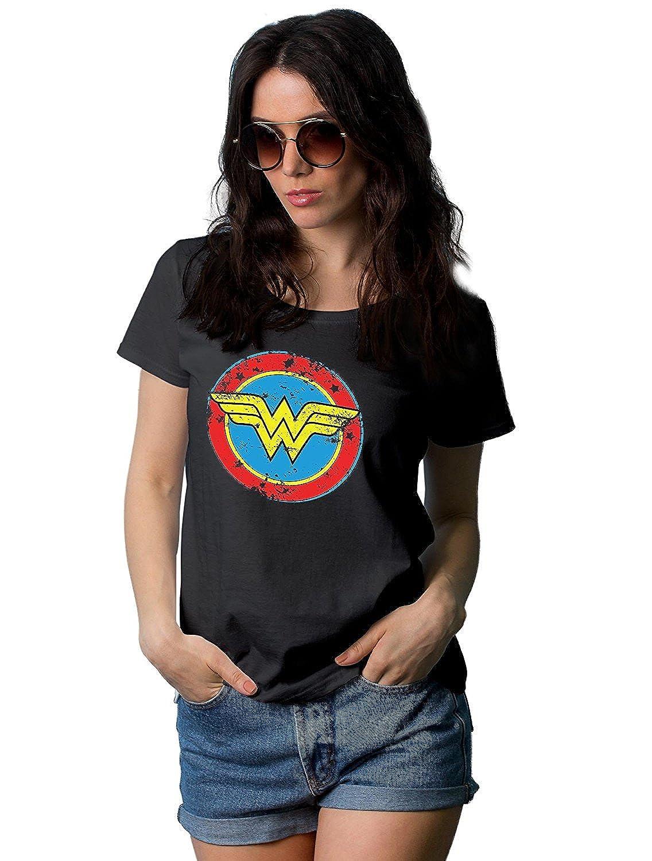 TOOL BAND 2  Langarm damen lady Black T-shirt Shirt Tee