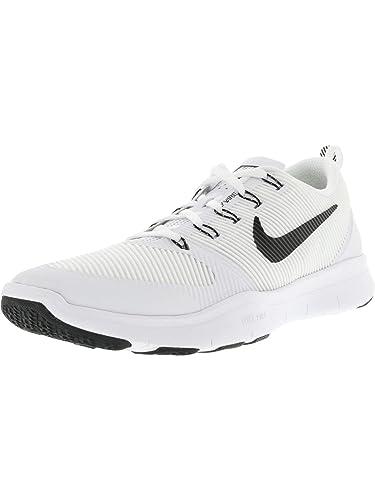 fe1a2a9ff5bc9 Nike Men's Free Train Versatility Running Shoes