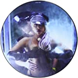 "LoveGame (Picture Disc) [7"" VINYL]"