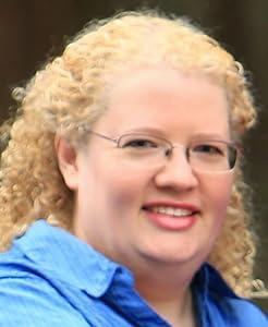 Lisa Lowell