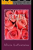 Jocelyn (The Brookstone Series Book 1)