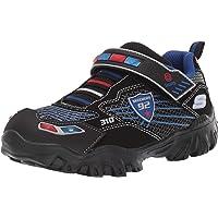 Skechers Kids' Damager Iii-Lil Patroller Sneaker