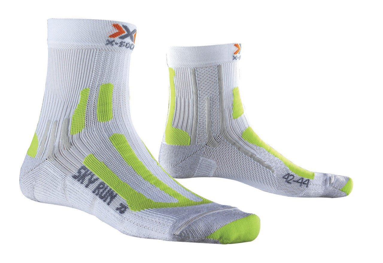 【激安大特価!】 x-socks Sky Sky Run 2スポーツソックス B00CALI2ZW ホワイト x-socks 2(24.5~26.0cm) 2(24.5~26.0cm) 2(24.5~26.0cm)|ホワイト, 豊里町:c8d9cb97 --- yelica.com