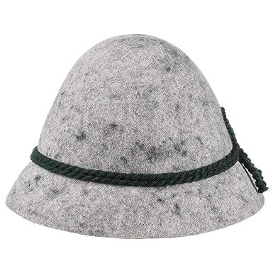 sfumature di outlet fascino dei costi Cappellishop Schinderhannes Cappello di Feltro da Caccia Oktoberfest