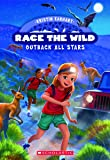 Outback All-Stars (Race the Wild)