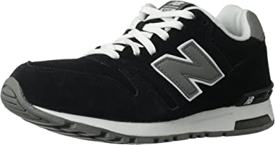 New Balance Lifestyle Mode De Vie - Zapatillas de Running para ...