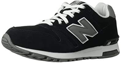 Amazon.com | New Balance Men's ML565 Classic Fashion Sneaker ...