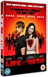 Life After Beth [DVD]