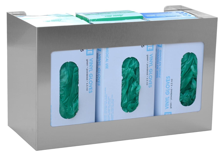OMNIMED 305306 - 1 Hexa soporte para caja de guantes/dispensador: Amazon.es: Amazon.es