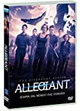 The Divergent Series: Allegiant (DVD)