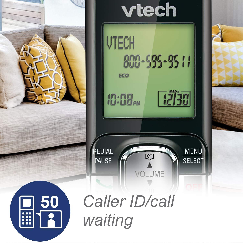 VTech CS6719-15 DECT 6.0