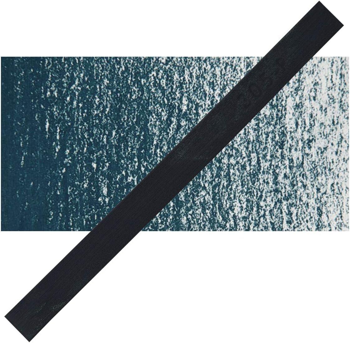 Nupastel Stick 305P Spruce Blue