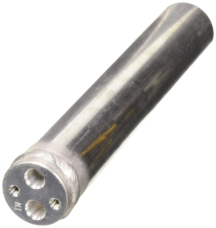 Global Parts 1411743 A//C Receiver Drier