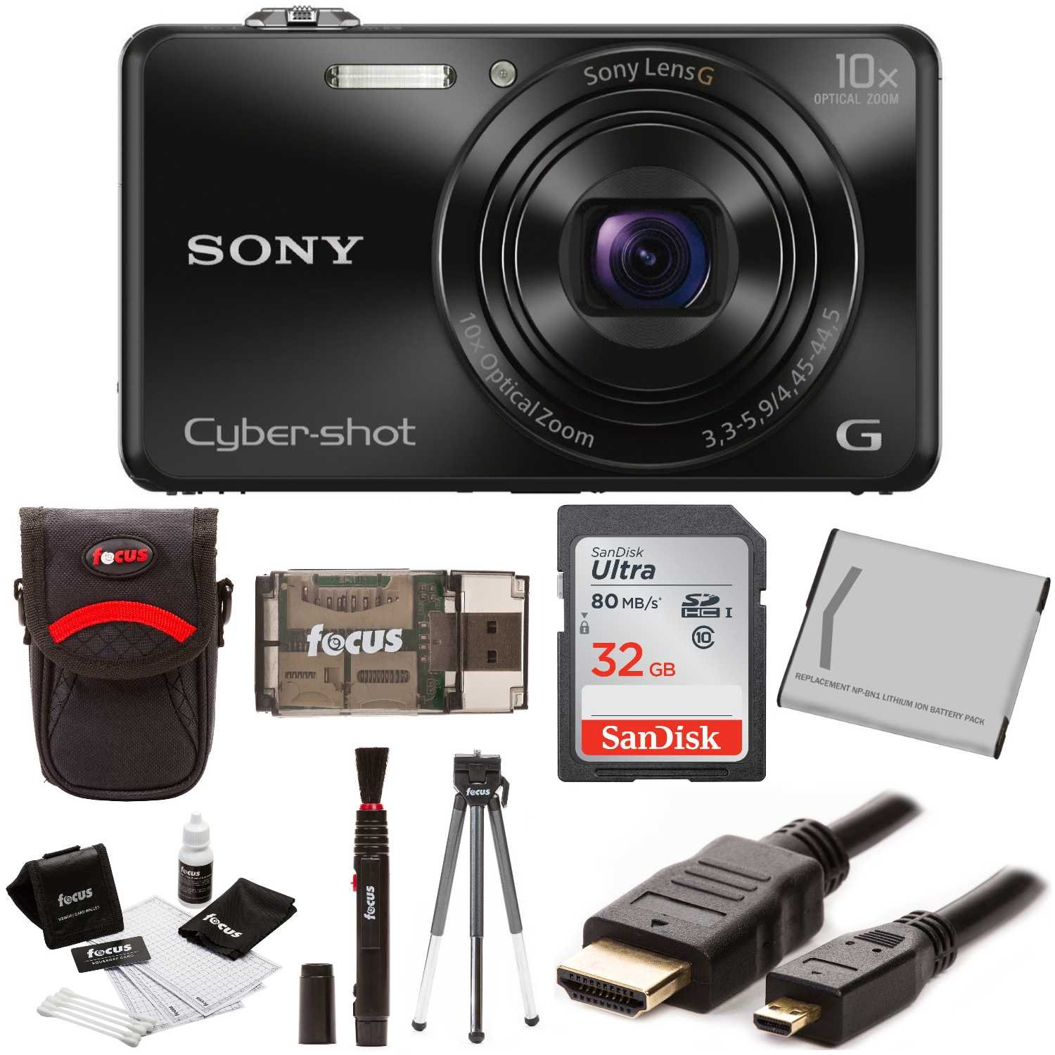 SONY DSC-WX220 CAMERA DRIVERS DOWNLOAD (2019)