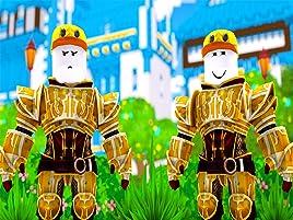 Roblox 2 Player Kingdom Tycoon Roblox Free App - roblox 2 player fishing tycoon