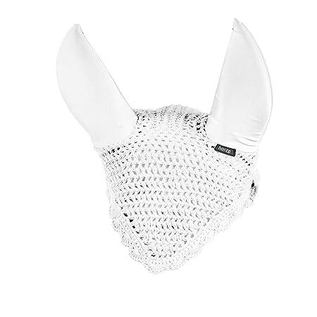Crochet Dog Helmet