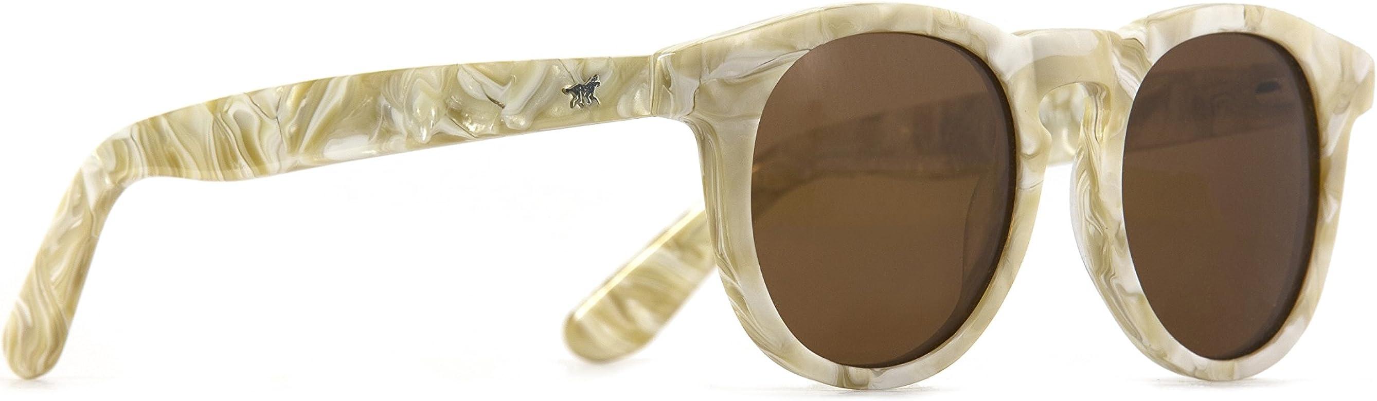 Wolfnoir Gafas de Sol W01C19: Amazon.es: Ropa y accesorios