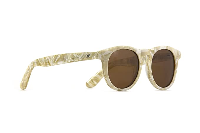 Wolfnoir Gafas de Sol W01C19
