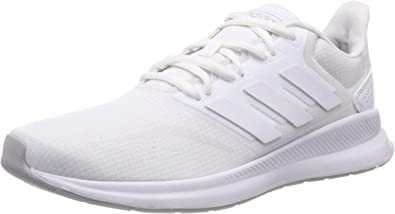 scarpe runfalcon adidas uomo