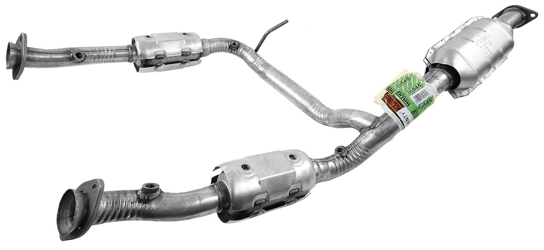 Walker 50545 Ultra EPA Certified Catalytic Converter
