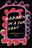 Madonna in a Fur Coat (Penguin Hardback Classics)
