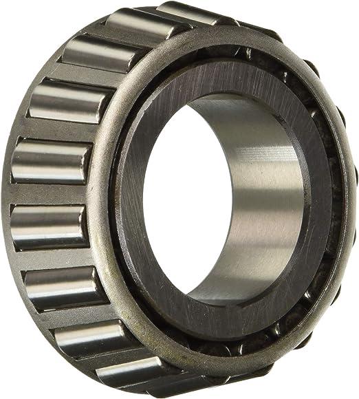 Timken 45290 Manual Trans Output Shaft Bearing