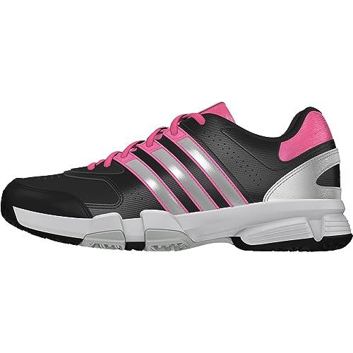 adidas padel zapatillas mujer