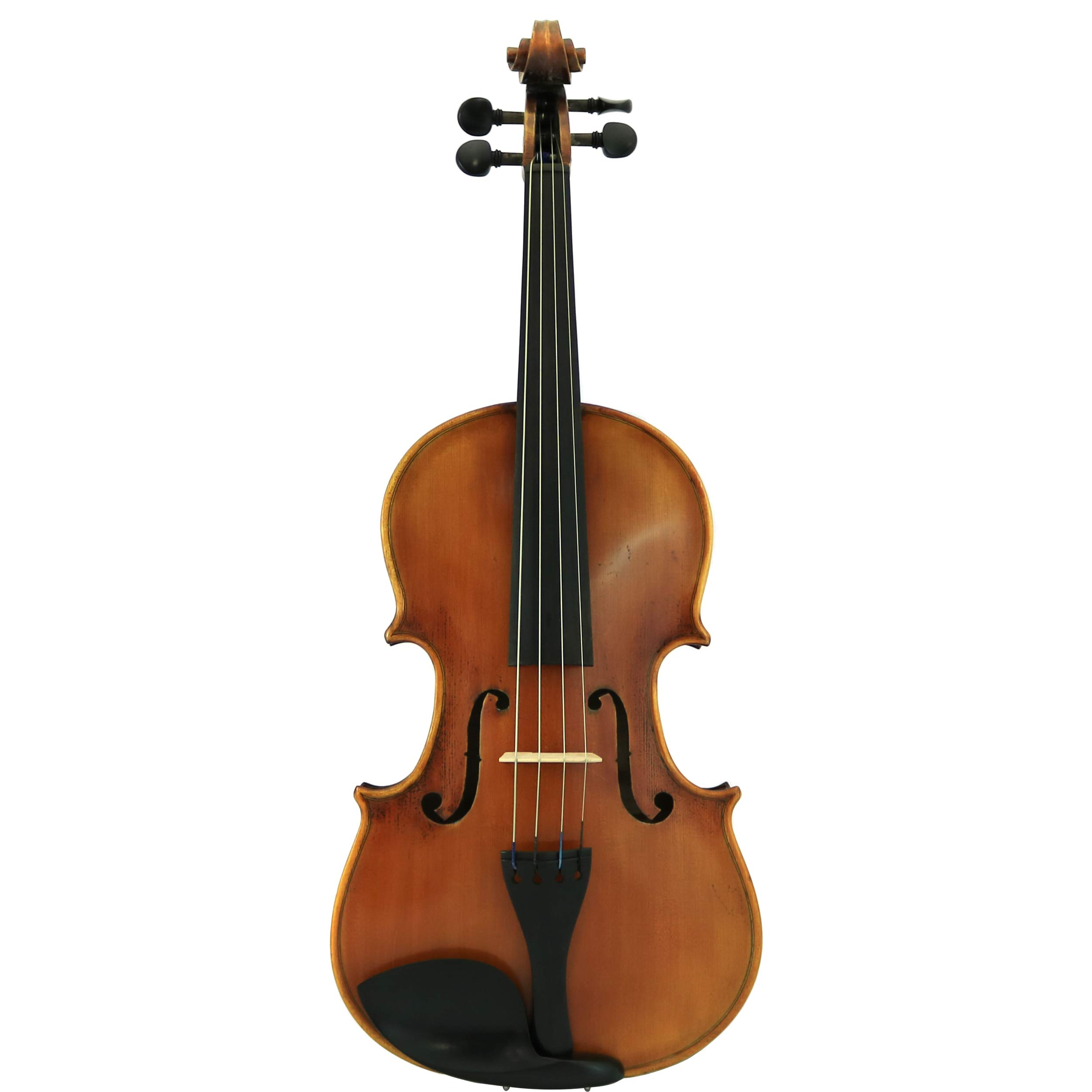 D'Luca CA500VAT-15.5 15.5-Inch Orchestral Series Antique Handmade Viola