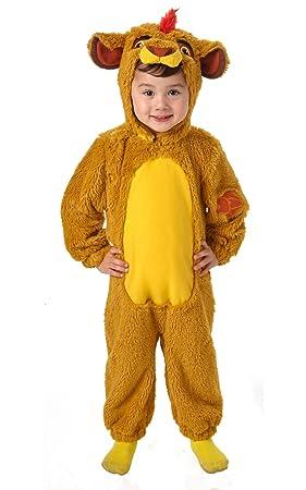 95632d4a9 Kion Lion Guard Infant: Amazon.co.uk: Toys & Games