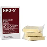 1x Notration NRG-5 Notverpflegung