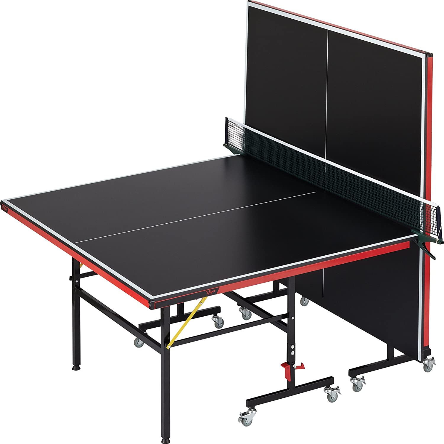 Amazon.com : Viper Arlington Indoor Table Tennis Table : Table Tennis  Conversion : Sports U0026 Outdoors