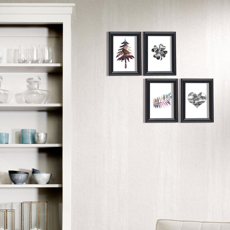 Home Dcor Wall & Tabletop Frames millenniumpaintingfl.com Glass ...