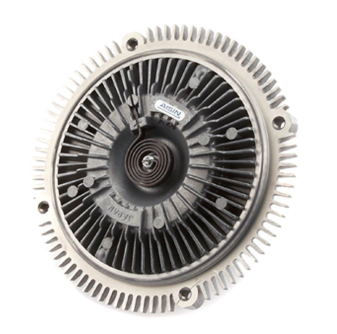 Aisin FCN-001 Engine Cooling Fan Clutch