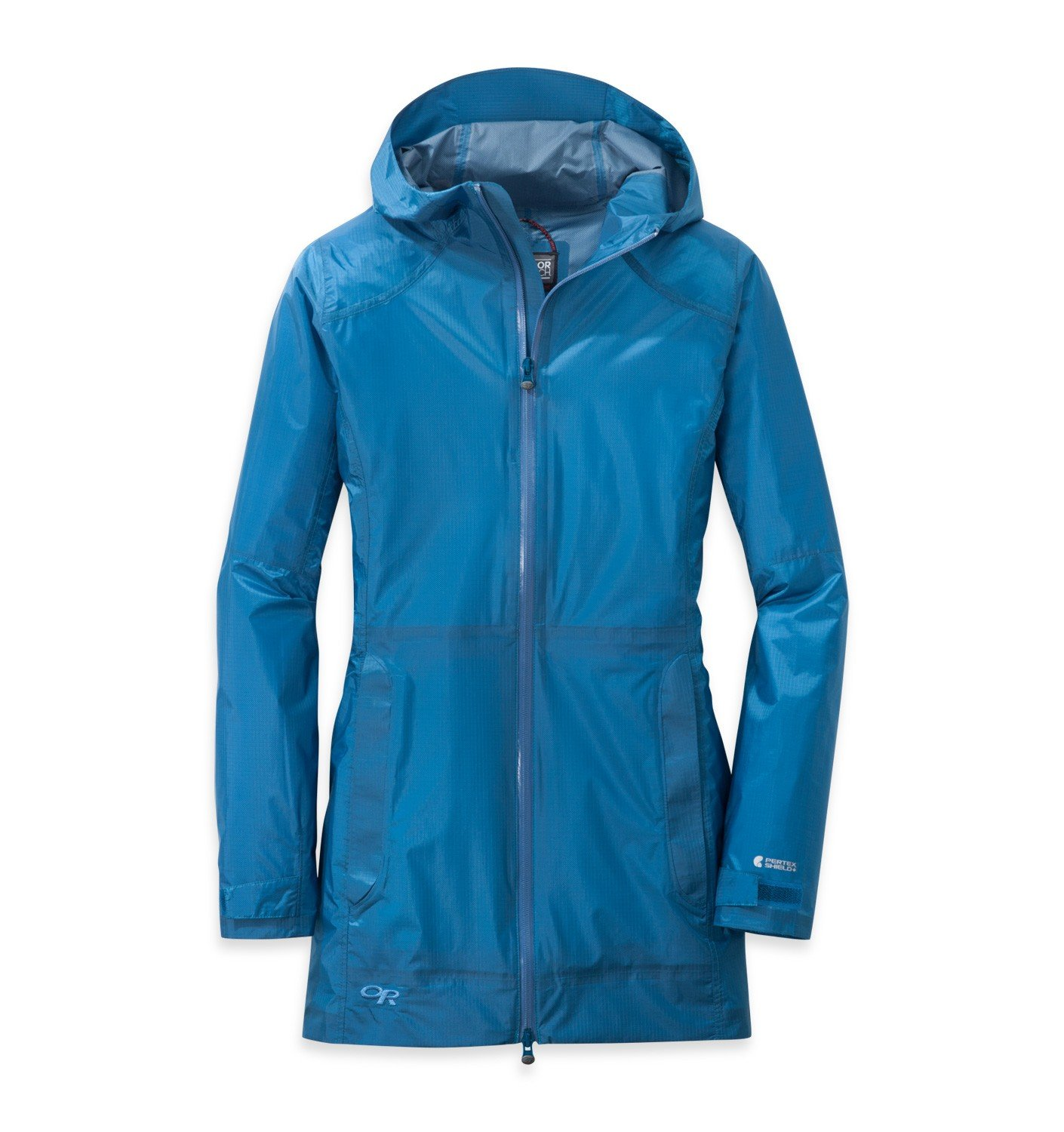 Amazon.com: Outdoor Research Womens Helium Traveler Jacket: Sports & Outdoors