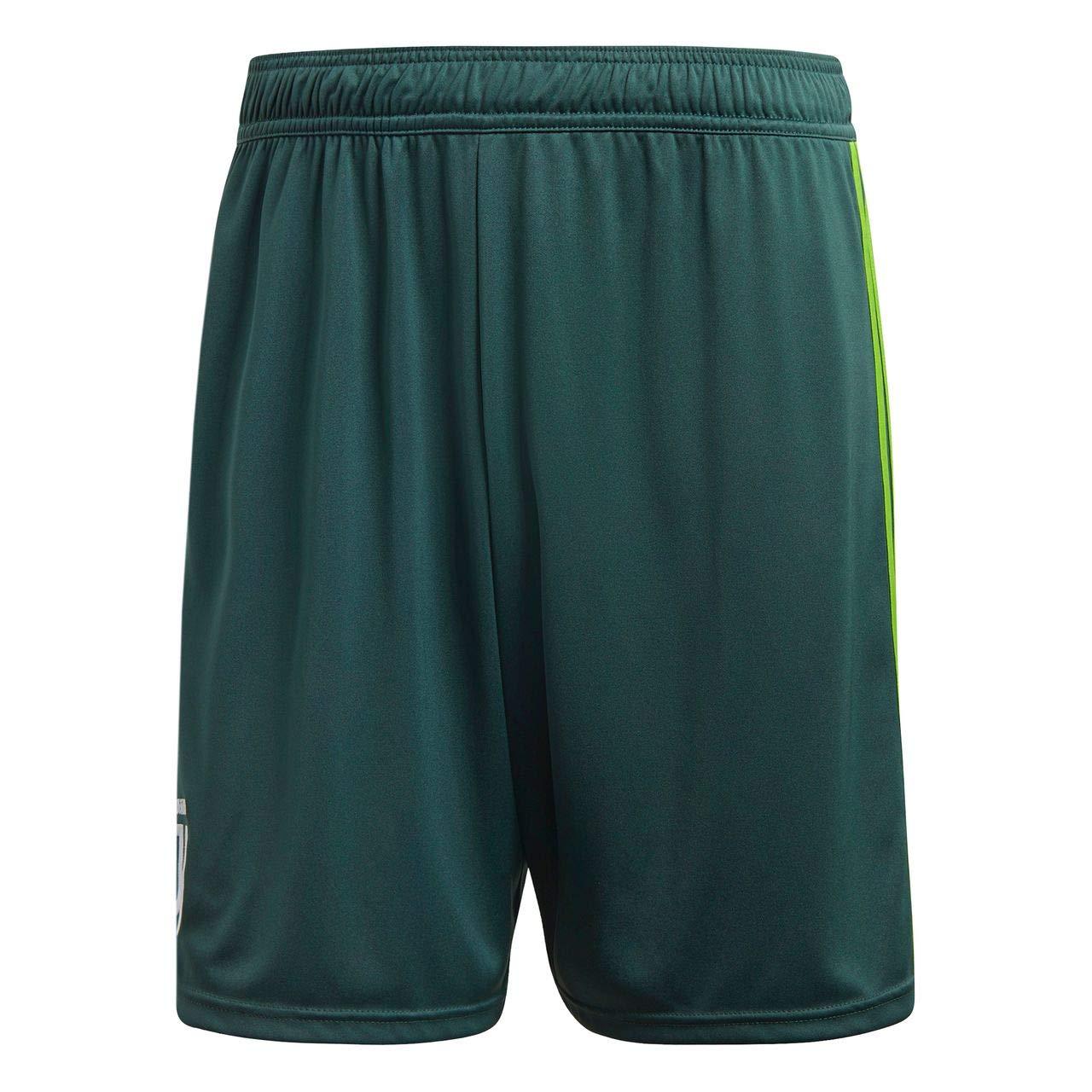 Adidas Herren Juve Gk Gk Gk SHO Kurze Sporthose B07D5JDLRQ Shorts Zuverlässiger Ruf c8300d