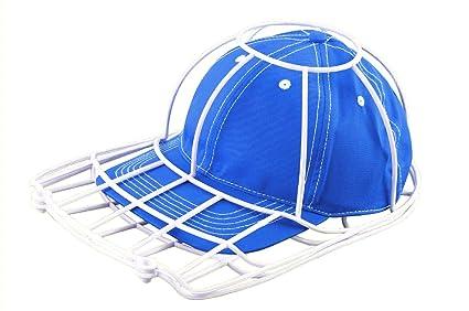 474f651eee7 Amazon.com  TSF TOYS Ballcap