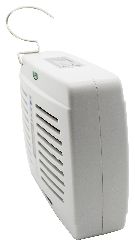 Mini Gurin DHMD-110 Renewable Wireless Dehumidifier
