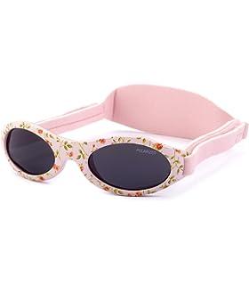 Ki ET LA Jokala Gafas de sol para Beb/és