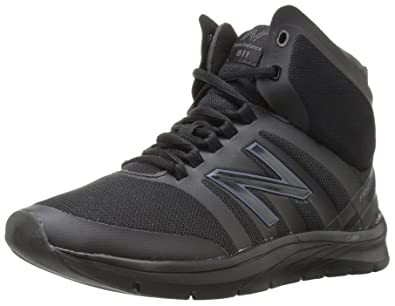 best new balance workout shoes