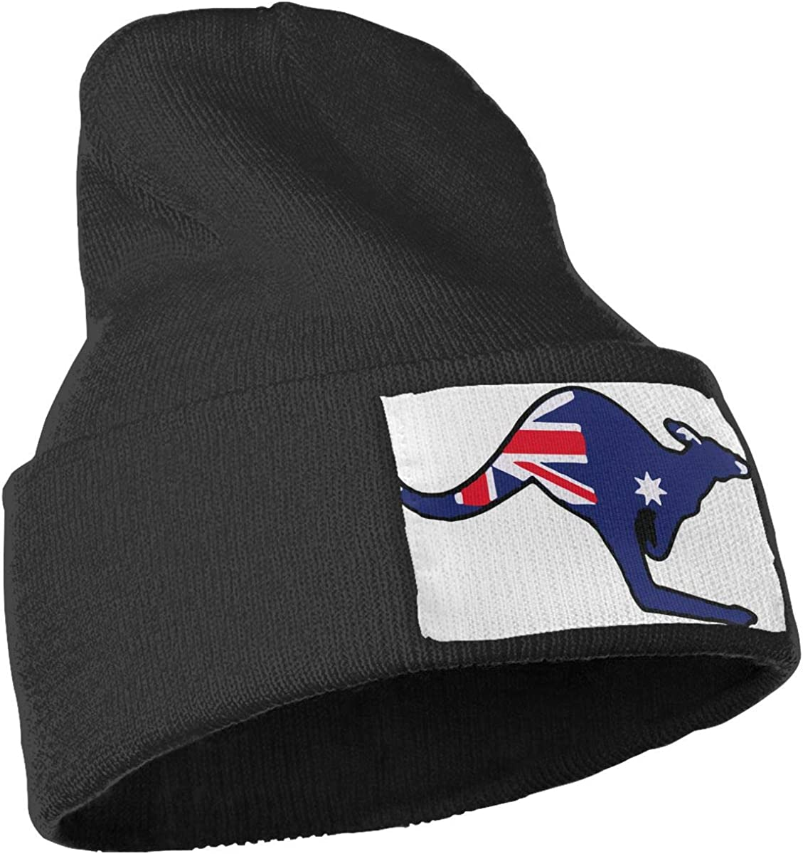 TAOMAP89 New England Because Old England Men /& Women Skull Caps Winter Warm Stretchy Knitting Beanie Hats