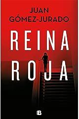 Reina roja (Spanish Edition) Kindle Edition