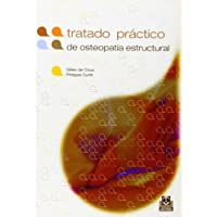 Tratado Práctico De Osteopatía Estructural (Medicina)