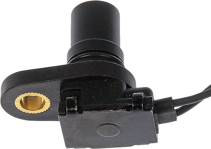 Dorman 917-632 Transmission Output Speed Sensor